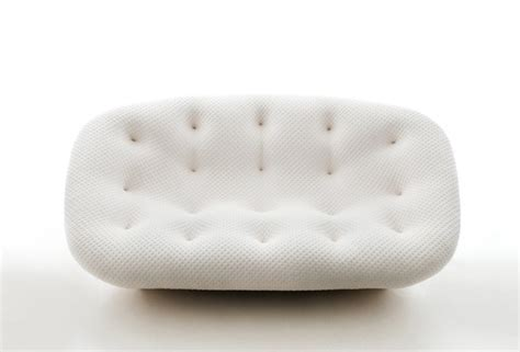 canape ploum ligne roset ploum sofa by ronan erwan bouroullec for ligne roset