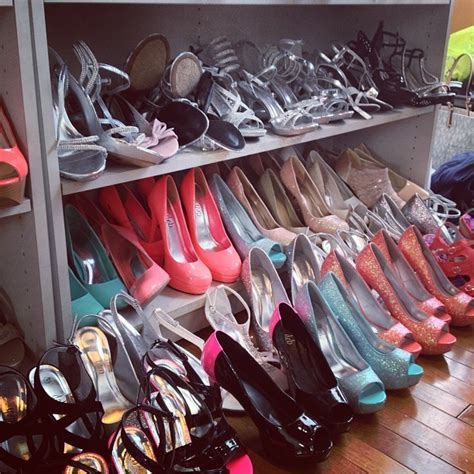 Closet Of Guilt And Pleasure by 60 Best To Deb Images On Deb Shops Shoes