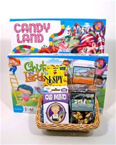 family game night gift baskets audjiefied fun