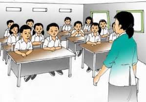 lima kesalahan yang harus dihindari guru ketika mengajar sigit widodo