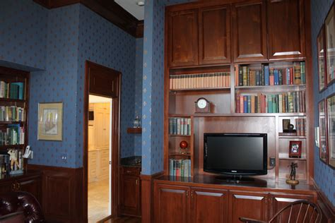 home interior design jacksonville fl interior renovations home remedies of jacksonville fl