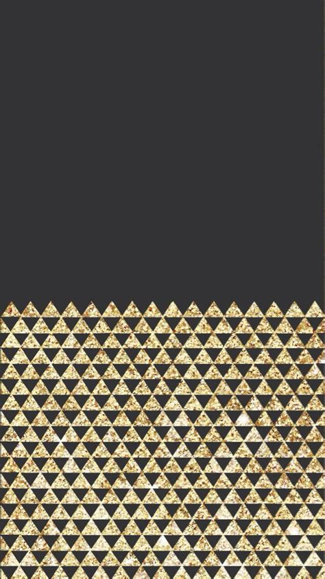 wallpaper gold iphone 177 best images about wallpapers on pinterest