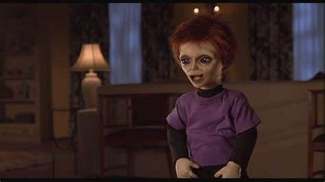 film seed of chucky motarjam seed of chucky horror movies image 13740517 fanpop