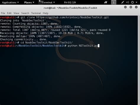 kali linux evil twin tutorial evil twin attack using kali linux cybrary