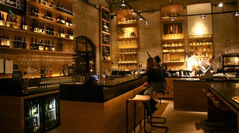 Top 10 Bars In Budapest by 10 Best Bars In Budapest I Tripping Travel