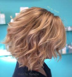 best spiral perms in denver spiral curls naturally curly and my hair on pinterest