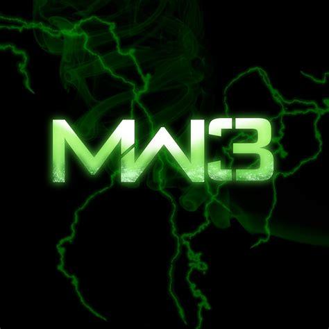 tutorial gimp logo gimp tutorial mw3 logo youtube