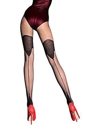 patterned tights uk amazon beautiful patterned tights danella for women by fiore at