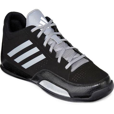 womens basketball shoes adidas adidas 3 series 2015 womens basketball shoes shoes