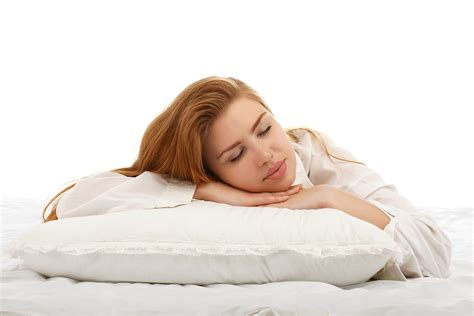 best bed pillow reviews best mattresses and pillows for stomach sleepers best
