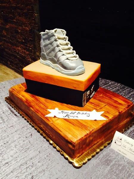 cakes  lameeka custom cake designs reviews atlanta cake bakery eventwirecom