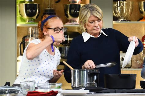 Martha Expands Empire by Martha Stewart S Media Empire Sold For Fraction Of Its