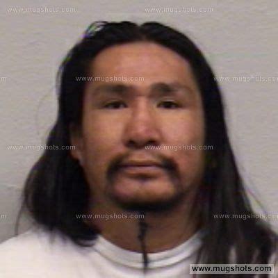 Clay County Mn Records Jason Allan Mugshot Jason Allan Arrest Clay County Mn