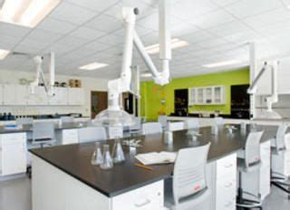 design manufacturing lab okstate 17 best images about science lab ideas on pinterest