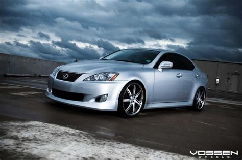 39 08 lexus is250 awd page 2 will those wheels fit an is250 awd part uno page 2