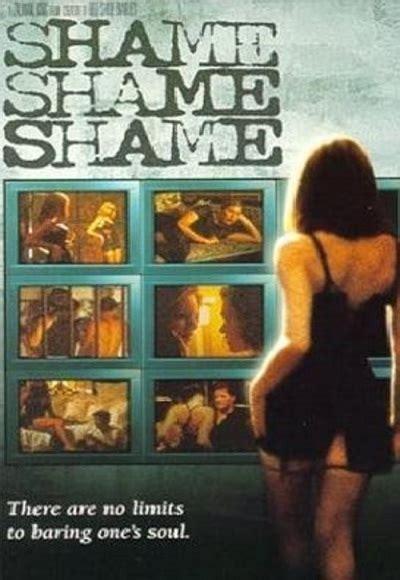 film streaming shame shame shame shame 1999 in hindi full movie watch