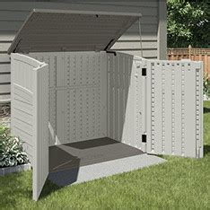 Outdoor Sheds Plans by Shop Sheds Amp Outdoor Storage At Lowes Com