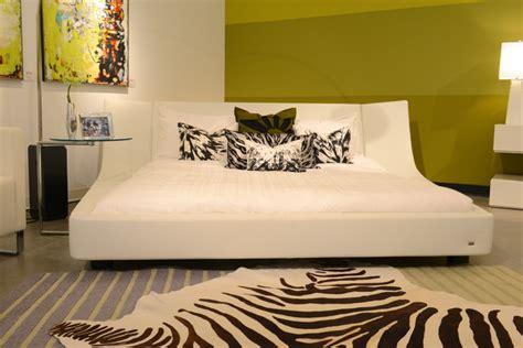 modern bedroom furniture houston cantoni houston showroom modern bedroom houston by