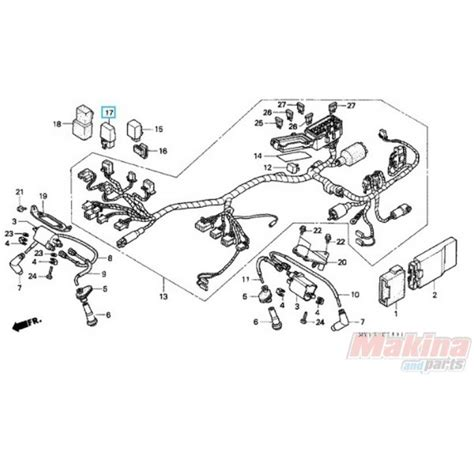 wiring diagrams honda steed honda auto wiring diagram