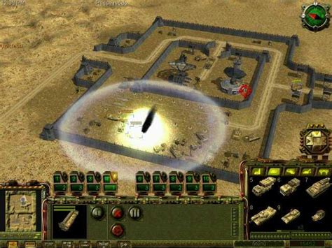 Gamis Black Gold demos pc world war iii black gold megagames