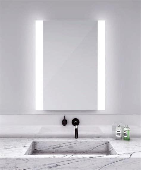 light up bathroom mirror 25 best bathroom mirror lights ideas on