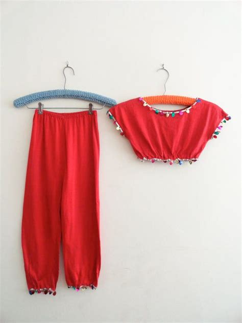Circo Jumpsuit Abu 1 38 best images about genie costumes on