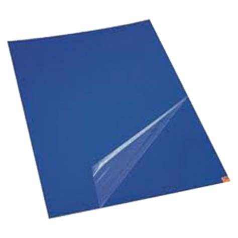 Contamination Mats by Contamination Mat Idc Solutions