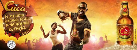 Home Gallery Design Com by Cuca Campanhas Da Tbwa Angola Para A Cerveja Cuca