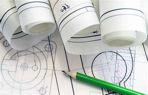 pengertian desain komunikasi visual dan contohnya pengertian hak desain industri dan contohnya