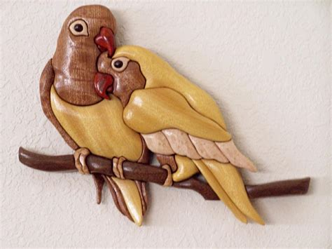 woodworking intarsia 1000 images about scrolling with intarsia wood on