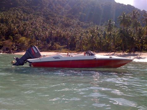 big speed boats for sale living koh samui speed boat for sale boat vehicles