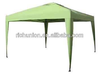 pop up gazebo sale sale u00074 pop up gazebo buy pop up gazebo easy