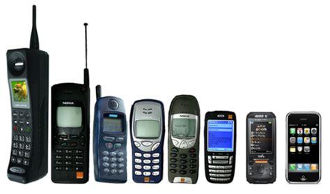 elenco cabine telefoniche malta e i telefoni informazioni utili italiani malta