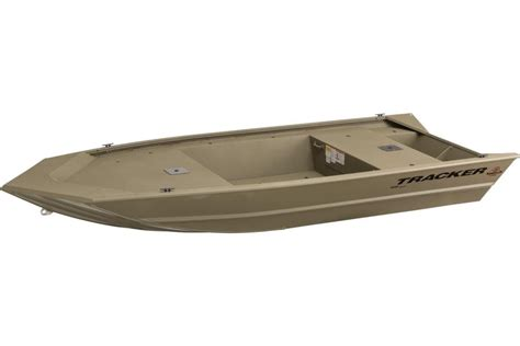 used bass boats for sale in redding ca new used rvs boats for sale redding ca harrison s