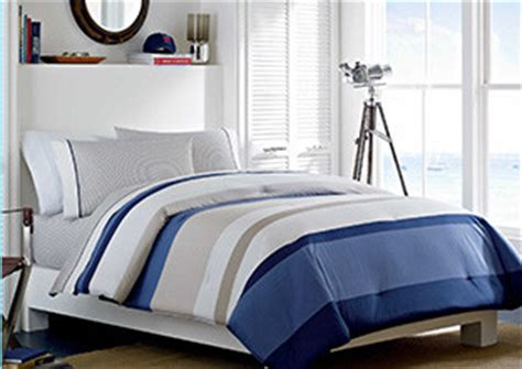 bed bath and beyond missoula bedding bedding sets collections accessories bed