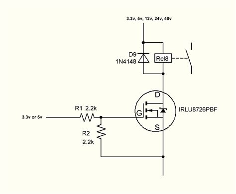 base current limiting resistor limit power draw transistor mosfet base resistor choice
