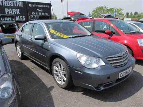 manual cars for sale 2001 chrysler sebring security system chrysler 2008 sebring 2 0 crd limited car for sale