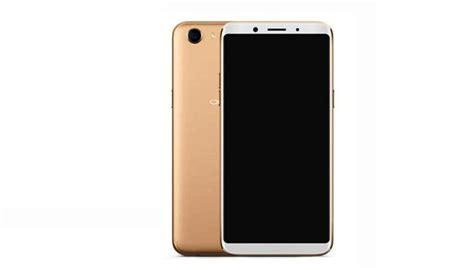 Tablet Oppo Baru harga oppo f5 baru bekas april 2018 dan spesifikasi gingsul