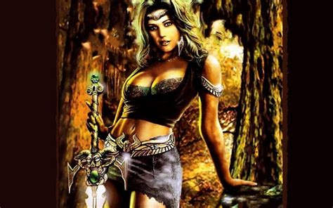 imagenes mujeres amazonas mujeres amazonas guerreras y fantasia taringa