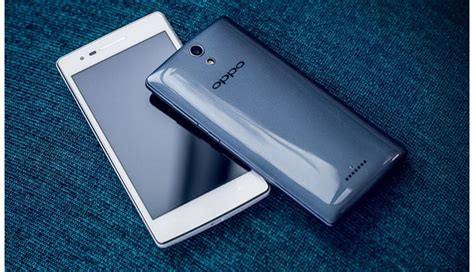 themes oppo mirror 3 oppo mirror 3 price in india specification features