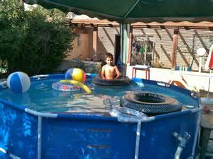 Pictures Of Backyards With Pools File Beersheba Elevates Small Swimming Pool Img 3834 Jpg