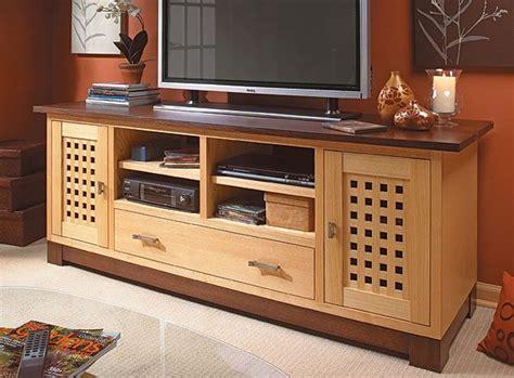 wide screen tv cabinet woodworking plan tv stands pinterest tv stands  wide screen tv