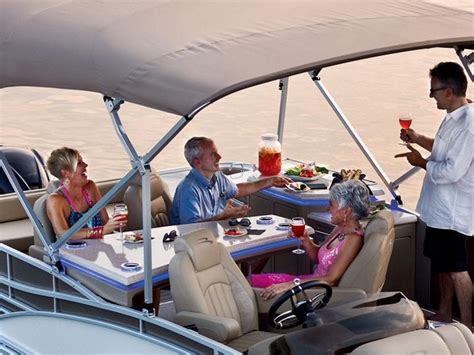 pontoon boats for sale near lake norman pontoon boat accessories near charlotte mooresville