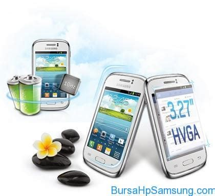 Harga Samsung A8 Duos 2018 harga samsung galaxy s6310 baru bekas juli 2018