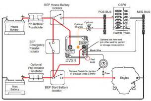 marinco wiring diagram gandul 45 77 79 119