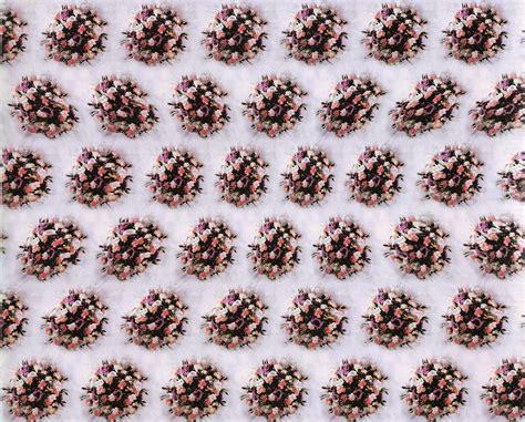 imagenes ojos magicos ojo m 225 gico te desaf 237 o a que los puedas ver im 225 genes