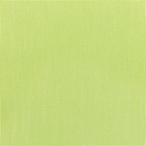 furniture upholstery fabric grades sunbrella fabric 5405 0000 canvas parrot furniture grade