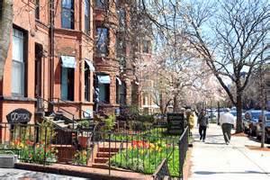 Photo Newbury On Boston newbury boston travelgoals catherine vaughan s