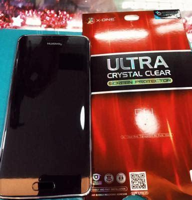 Ringke Fusion Series Huawei Mate 9 Pro Original Ink Black wts huawei mate 9 pro s protector