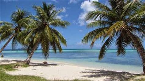 micro beach micro beach saipan mariana islands ultimate guide
